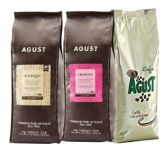 wholesale coffee suppliers in Ireland