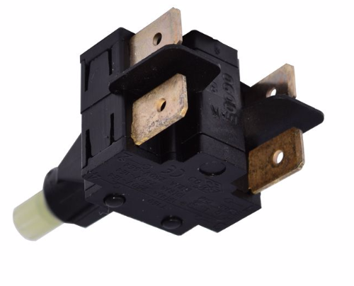 Ascaso 4 contact switch