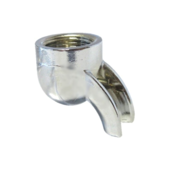 Espresso  Spout single