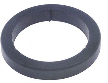 IBERITAL  Group gasket 10.5mm