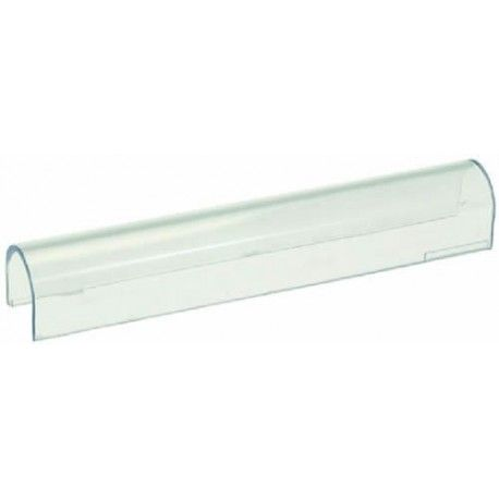 La pavoni plastic sight glass protector