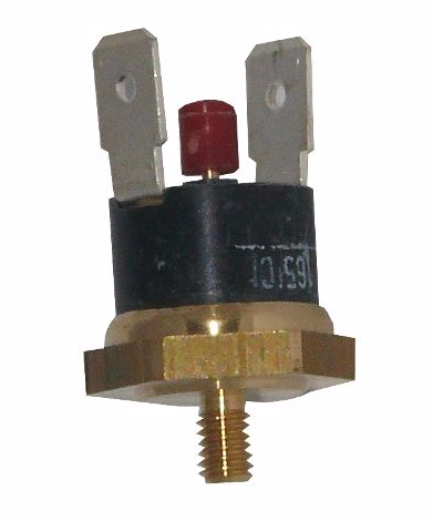 Lelit Safety thermostat 165°C