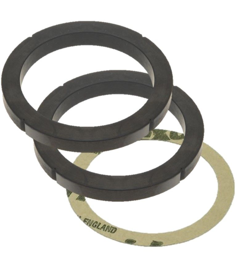 Rancilio Group Gasket Set