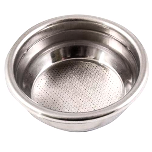 Saeco Aroma Filter Basket Double 14g H24
